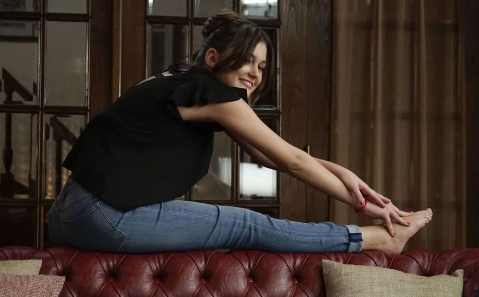 Catarina Rebelo (atriz).jpg