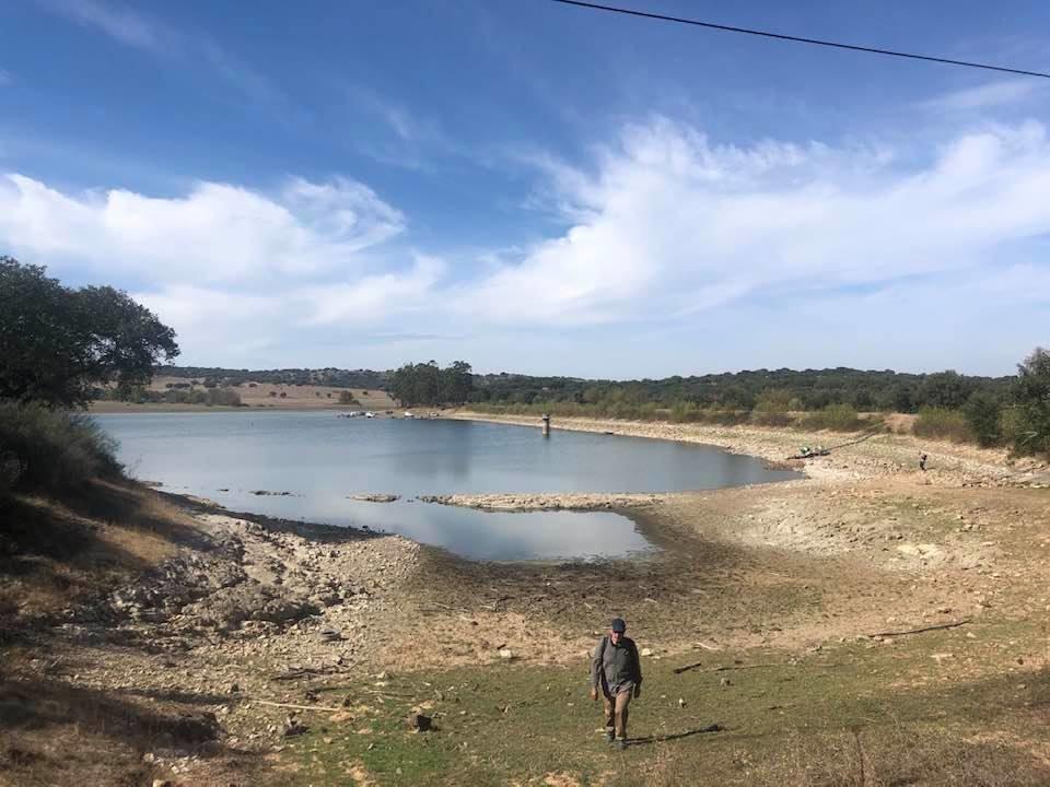 barragem de Divor.jpg