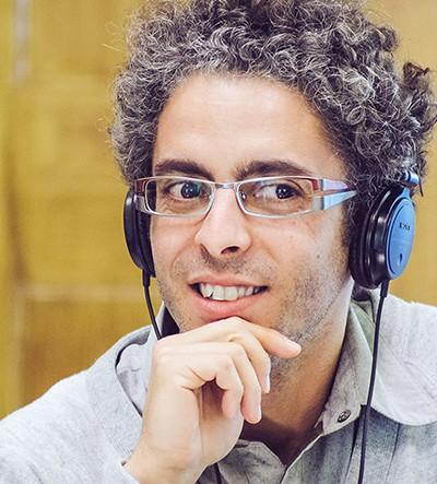 Simão Costa