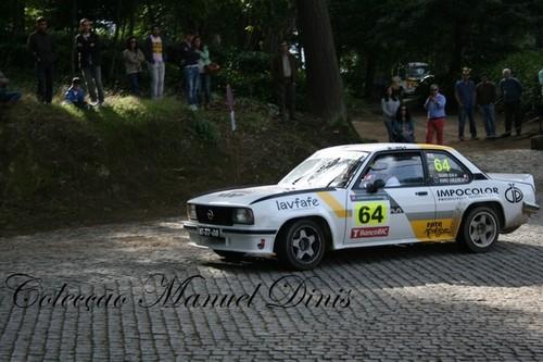 Rally de Portugal Histórico quinta 2014 (135).JPG