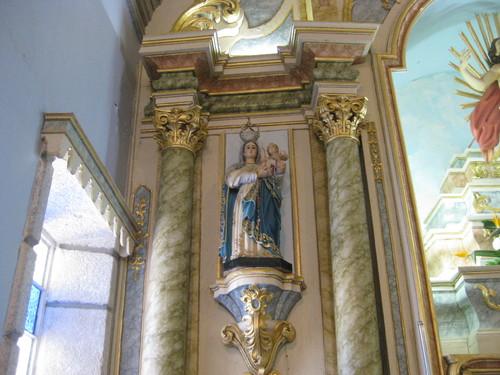 Sra da saude altar.jpg