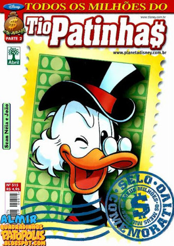 Tio Patinhas 515_QP_01.jpg