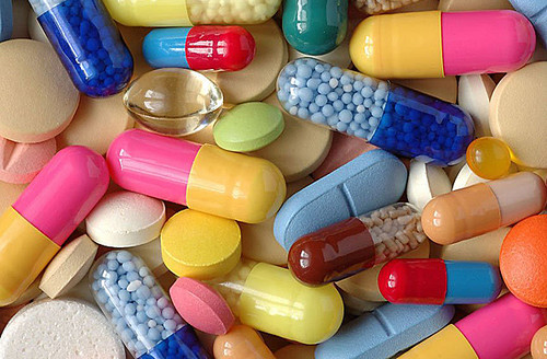 lista-medicamento-generico.jpg