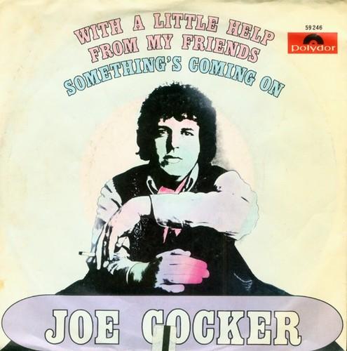 With A Little Help From My Friends ~  Joe Cocker.j