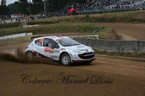 Rally de Portugal 2016   (327).JPG