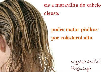 cabelo_oleoso.jpg