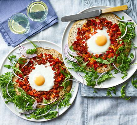 eggrocketpizzas_5729.jpg