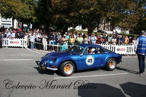 10º Caramulo Motorfestival sábado  (256).JPG