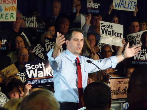 Scott_Walker_primary_victory_2010.jpg