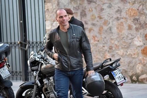 Yanis Varoufakis.jpg
