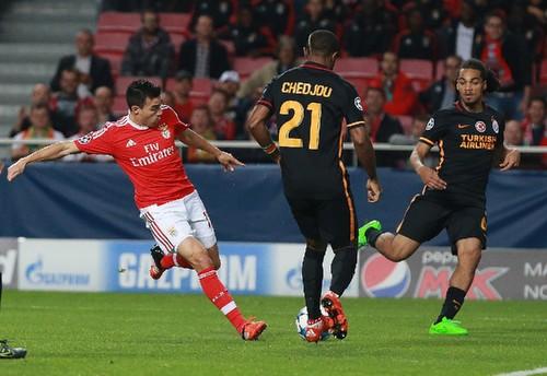Benfica_Galatasaray_4.jpg
