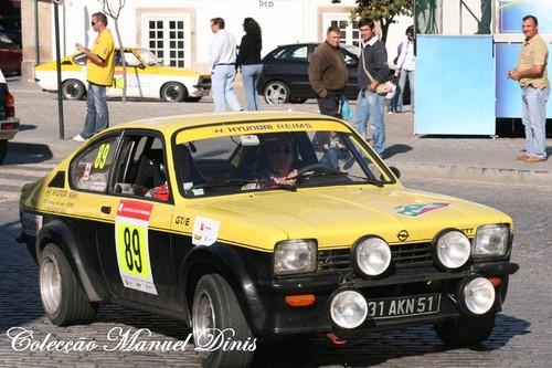 Rally de Portugal Histórico 2008  (47).jpg