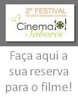CineSabores