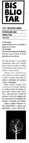 O.Livro.do.ano-Entremargens.09.10.14.jpg