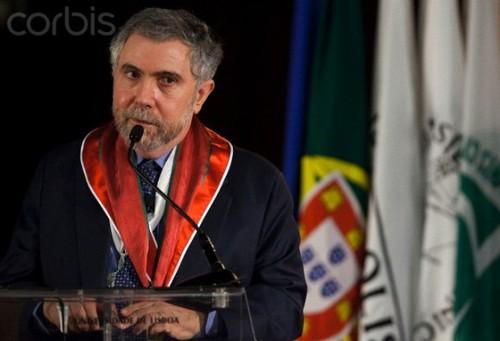 krugman-corbis-42-33030073.jpg