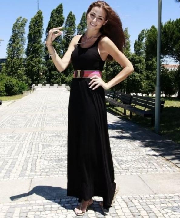 Vanessa Martins 7.jpg