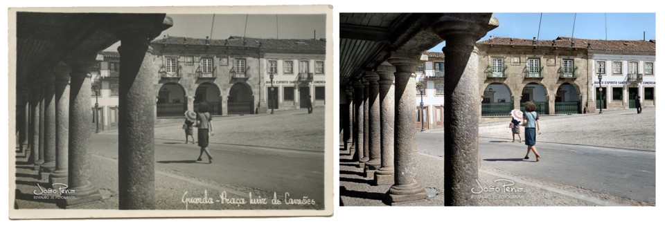 Guarda - Praça Luiz de Camões.jpg