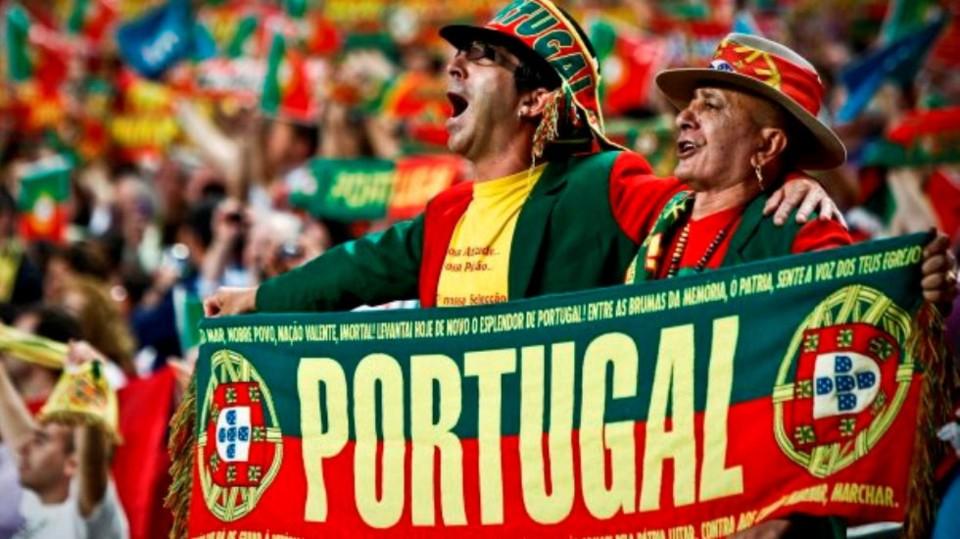 adeptos-portugal926523f2.jpg