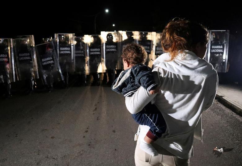 Jose Torres-Reuters.jpg