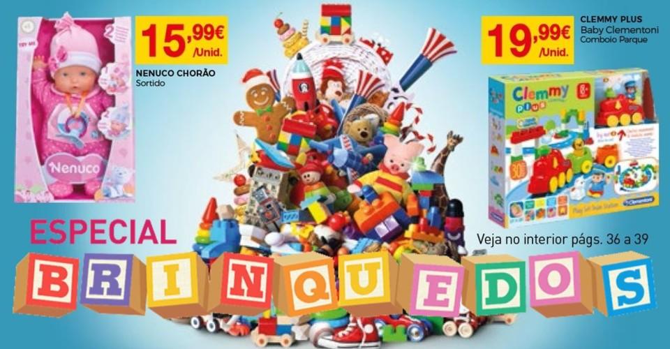 Brinquedos.JPG