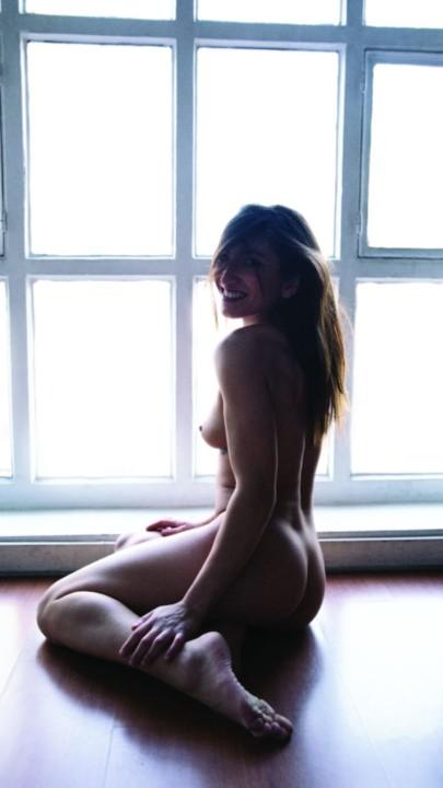 Sophia Lauren .jpg