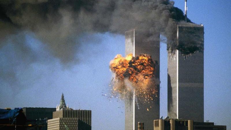 11 de setembro 1.jpg