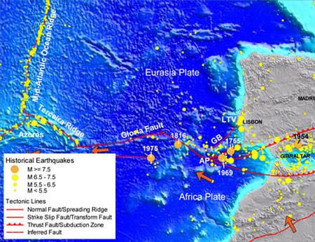 Fig1_TectonicSetting.jpg