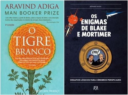 livros-2.jpg
