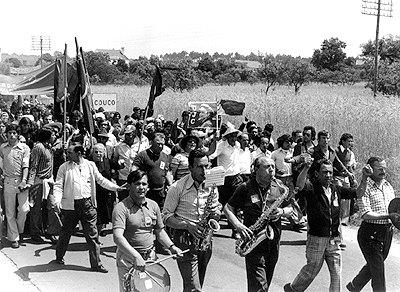 Solidariedade com a Reforma Agrária.jpg