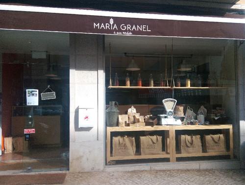 Maria granel1.jpg