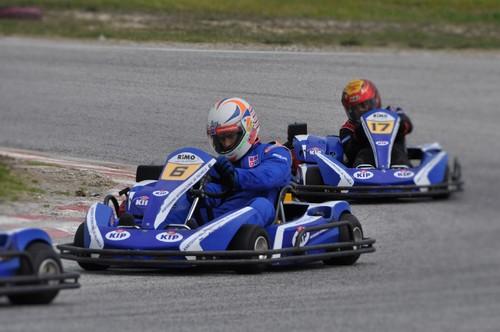 Karting em Palmela.jpg