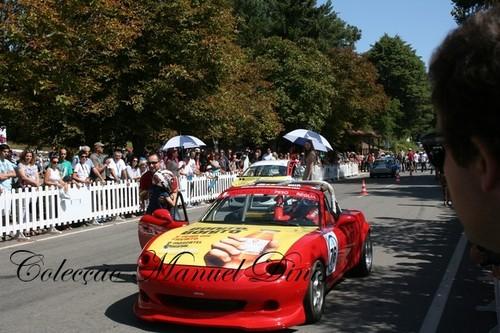 10º Caramulo Motorfestival sábado  (530).JPG