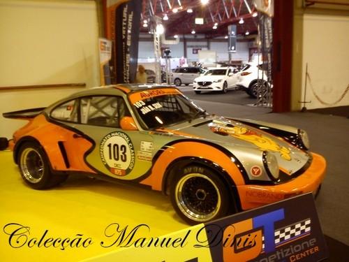 salão auto do Porto 2015 (249).jpg