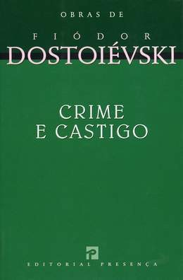 crime e castigo.jpg