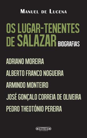 os_lugar_tenentes_salazar_large[1].jpg