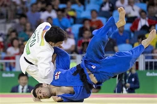 Rio2016a8.jpg