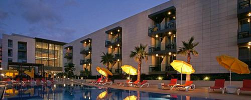 Golden Residence Hotel.jpg