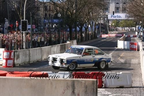 Porto Street Stage Rally de Portugal (140).JPG