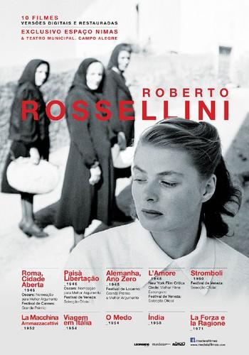 rossellini.jpg