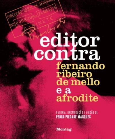 editor contra.jpg