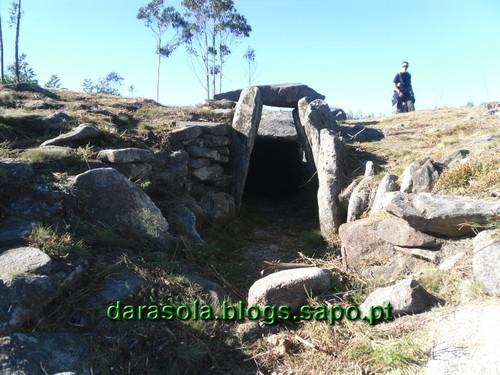 Megalitico_SVV_38.JPG