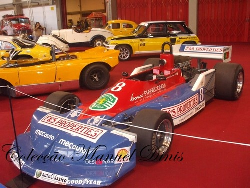 autoclassico 2009 173.jpg