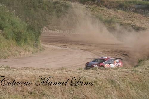 2015 Shakedown  Rally de Portugal 2015 (251).JPG