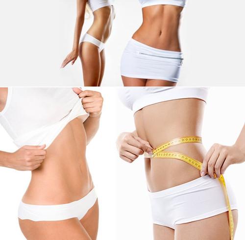 Full-Body-Slimming-Treatment-Detail.jpg