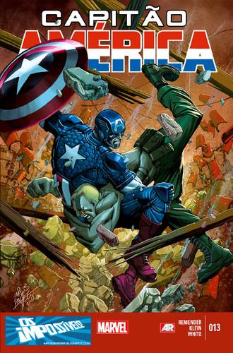 Captain America 013-000.jpg