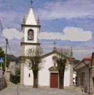 igreja-matriz-de-airao-santa-maria-2-1.jpg