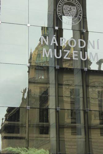 IMG_1766 Praga