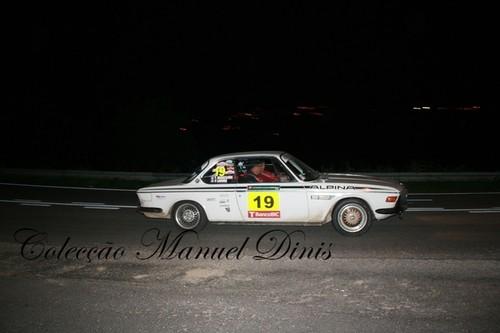 Rally de Portugal Histórico quinta 2014 (425).JPG
