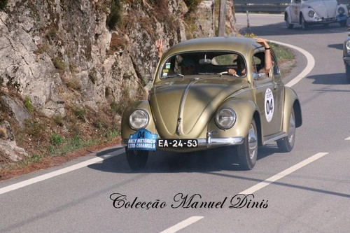 Caramulo Motorfestival 2008  (93).jpg