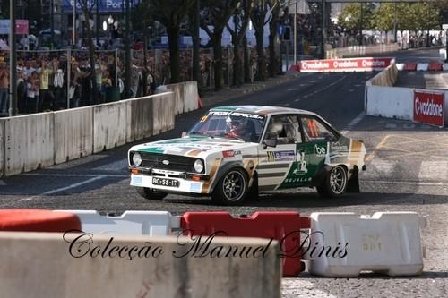 Porto Street Stage Rally de Portugal (224).JPG